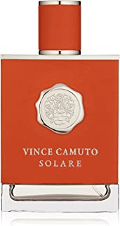 Best vince camuto solare Reviews