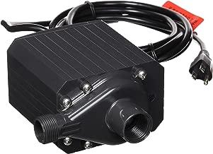 Danner Supreme 06018 Model 18 Aqua-Mag Air Fractionating Water Pump 1800 GPH