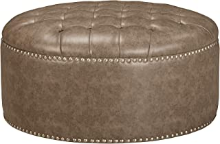 Best ashley furniture wilcot Reviews