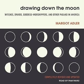 Best goddess drawing Reviews