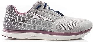 Altra Women's Solstice Sneaker