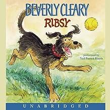 Ribsy (The Henry Huggins Series)