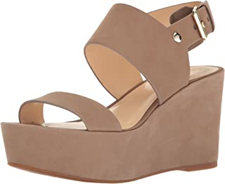 Women's Karlan Wedge Sandal