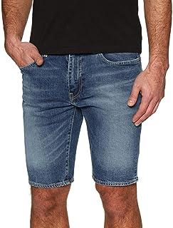 4465725c517f Suchergebnis auf Amazon.de für: kurze jeans herren: Bekleidung