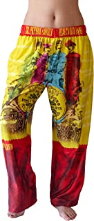 Best lonely hearts pants Reviews