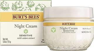 neutrogena sensitive skin moisturizer