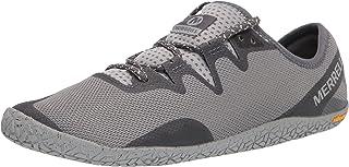 Merrell Women's Vapor Glove 5 Sneaker