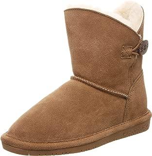 Kids' Rosie Fashion Boot