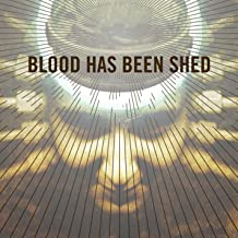 Best blood has been shed Reviews