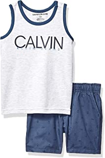 Best ck baby clothes Reviews