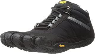 Vibram Men's Trek Ascent Insulated Walking Shoe