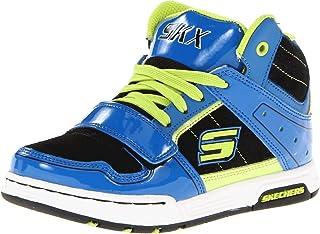 Skechers Kids 91862L Endorse Demiere Sneaker