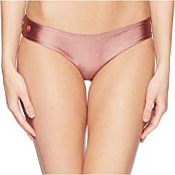 Maaji - Shimmering Sublime Cheeky Cut Bottom