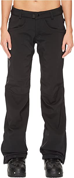 686 - Gossip Softshell Pants