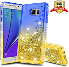 Best fun note 5 cases Reviews