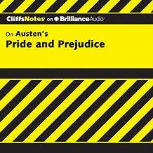 Pride and Prejudice: CliffsNotes