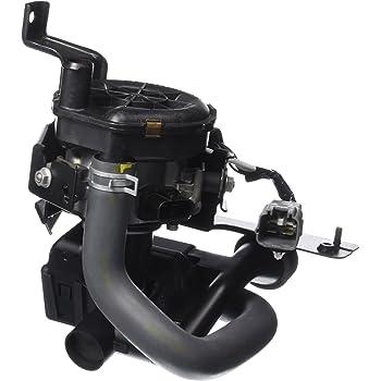 Pump Assy 17610-0W020 Air Genuine Toyota Parts