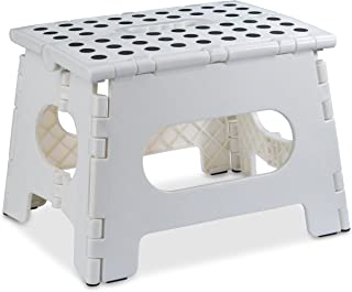 Best Step Stool For Kitchen of 2021