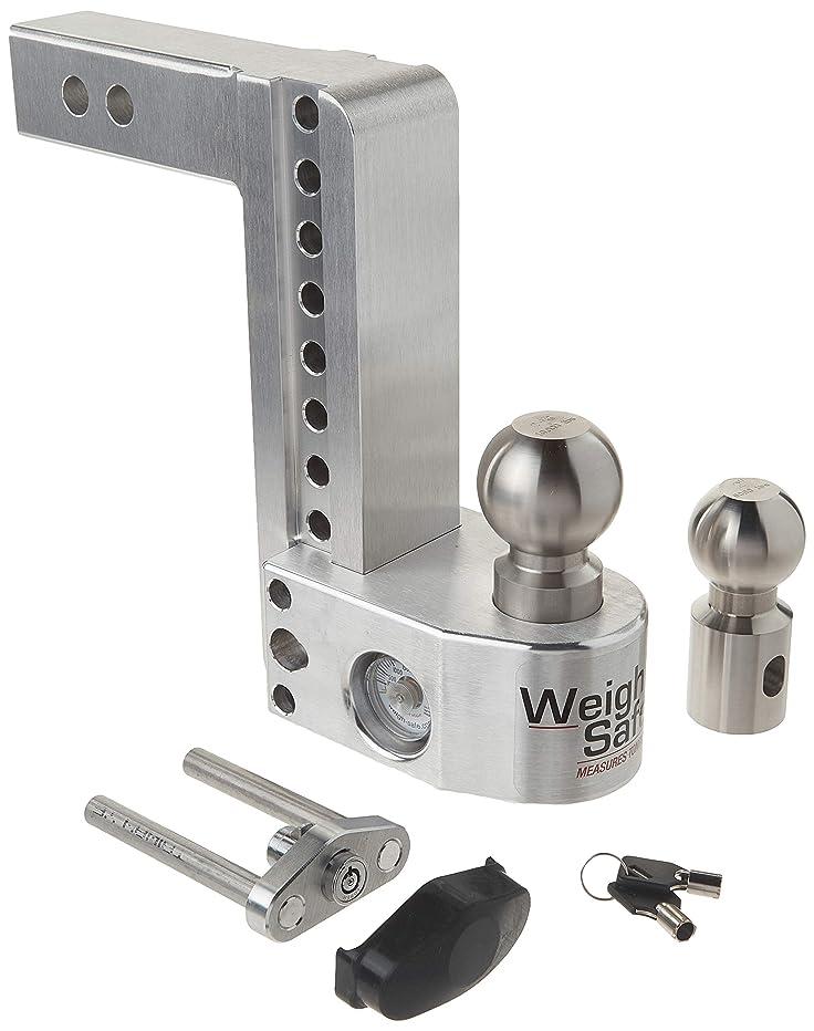 Weigh Safe WS8-2, 8