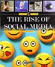The Rise of Social Media (Turning Points)