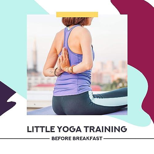 Meditation for Good Morning by Kundalini: Yoga, Meditation ...