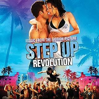 Let's Go (Ricky Luna Remix) [feat. Yelawolf & Twista & Busta Rhymes & Lil Jon]