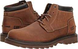 Caterpillar Casual - Doubleday
