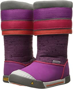 Encanto Madison Boot (Toddler/Little Kid)
