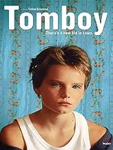 Best movie tomboy online Reviews
