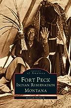Fort Peck Indian Reservation