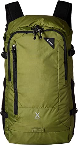 Pacsafe - Venturesafe X30 Anti-Theft Adventure Backpack