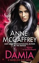 Best the rowan anne mccaffrey ebook Reviews