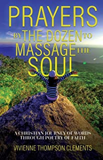soul journey massage