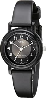 Casio Casual Watch Analog Display Quartz for Women LQ139AMV-1B3