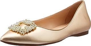 Nina Armando Women's Nicki Ballet Flats