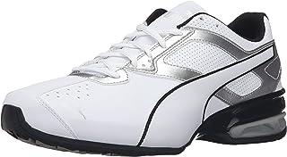 PUMA Men's Tazon 6 Fade Cross-Trainer Shoe