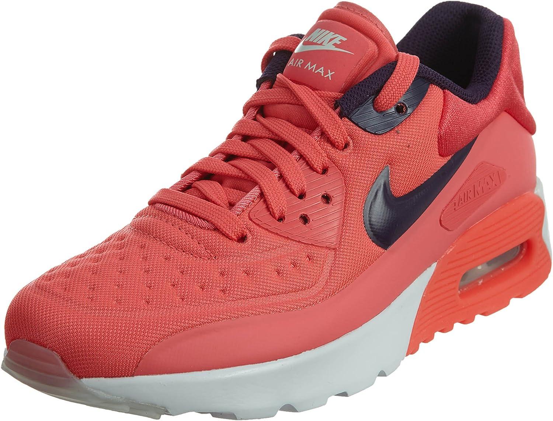 Nike Kids Air Max 90 Ultra SE (GS) Running Shoe
