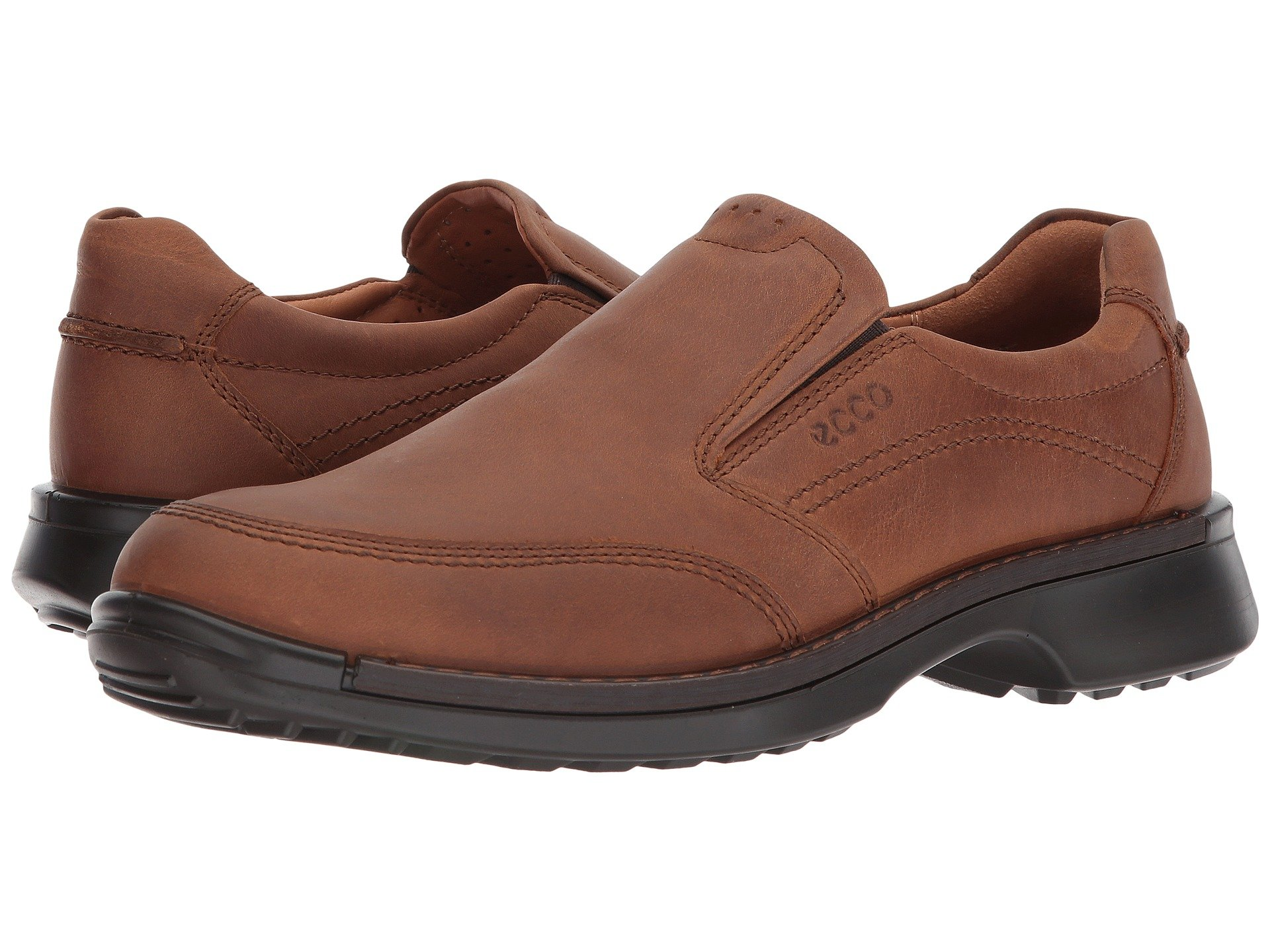 Ecco Shoes Fusion Ii Slip