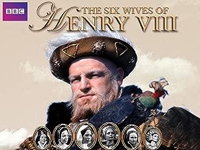 The Six Wives of Henry VIII Season 1