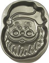 Vespa Forma Babbo Natale Antiaderente Art.851, Alluminio, Nero, Unica