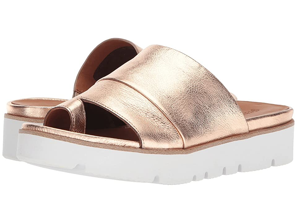 Gentle Souls by Kenneth Cole Lavern (Rose Gold) Women