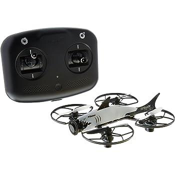 Fat Shark FPV Drone Racing Kit Vehicle