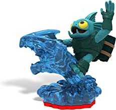 Skylanders Trap Team: Tidal Wave Gill Grunt Character Pack