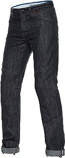 Best dainese d1 kevlar jeans Reviews