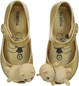 Mini Melissa Mini Ultragirl Mini Cat (Toddler/Little Kid)