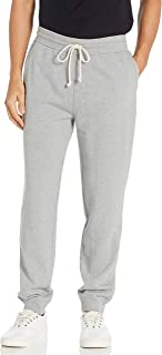 Best lucky brand sweatpants clearance Reviews