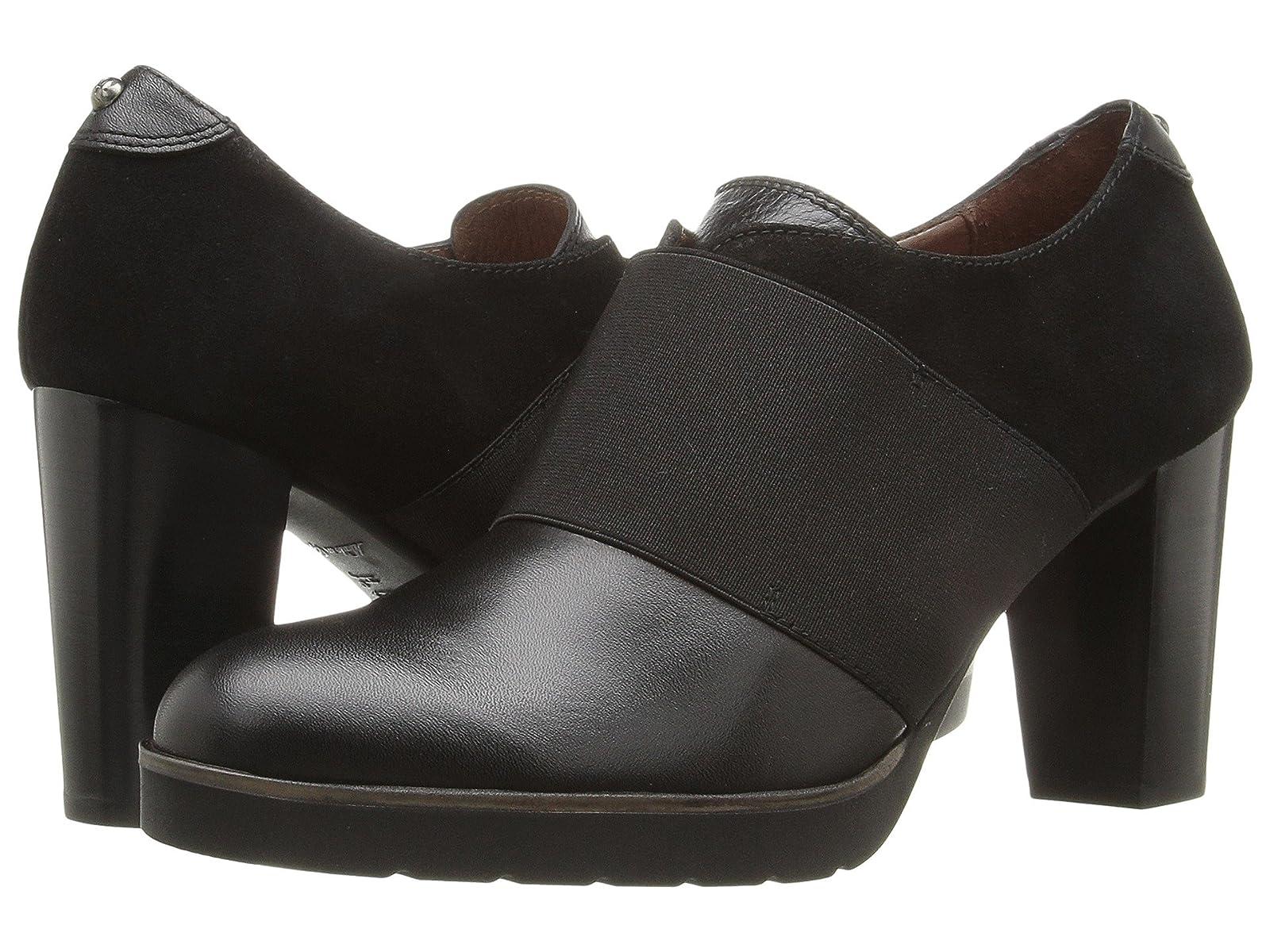 Hispanitas ValeCheap and distinctive eye-catching shoes