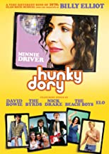 Best hunky dory dvd Reviews