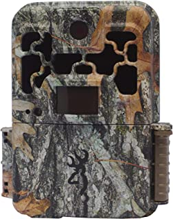 Browning Trail Cameras BCA Spec Ops Fhd Ext 20MB with VI