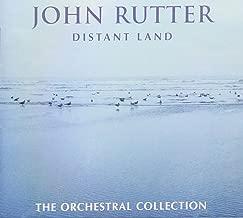 Best john rutter the beatles concerto Reviews